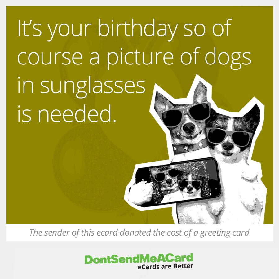 birthday ecards send funny birthday ecards at dontsendmeacard com