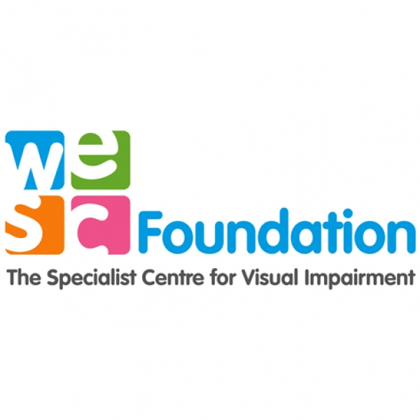 WESC Foundation eCards