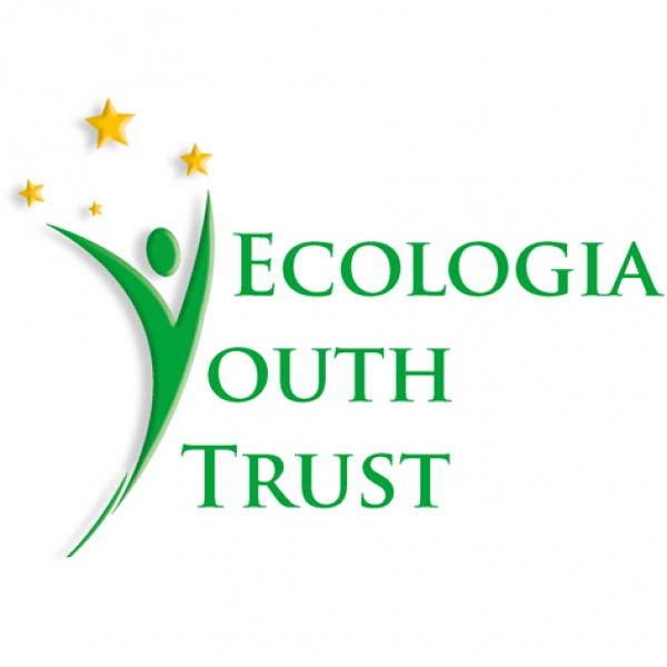 Ecologia Youth Trust eCards