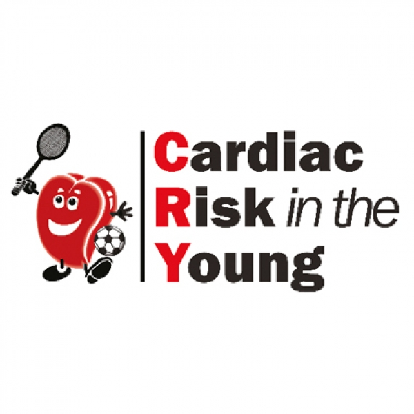 Cardiac Risk in the Young eCards