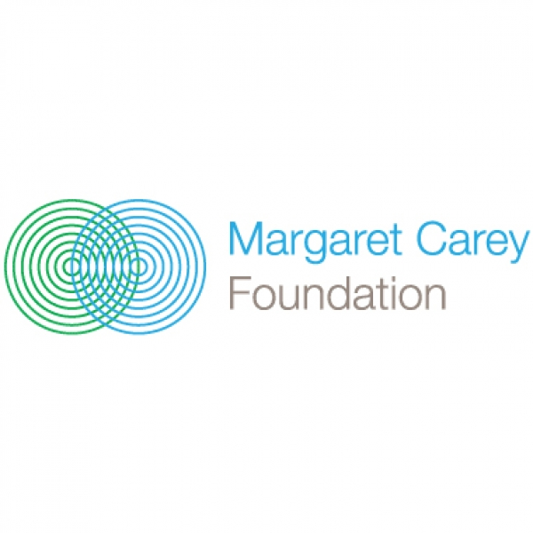 Margaret Carey Foundation eCards