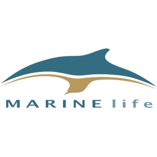 MARINElife eCards
