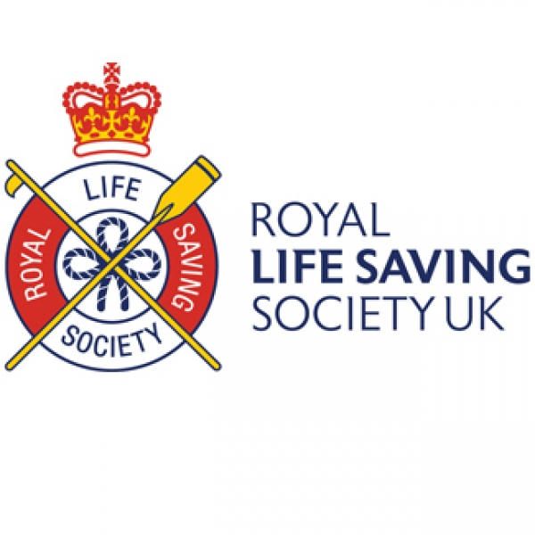 Royal Life Saving Society (UK) eCards