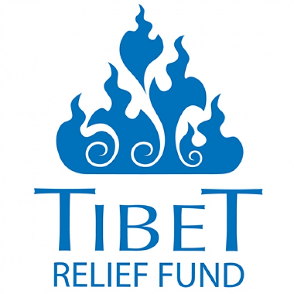 Tibet Relief Fund eCards
