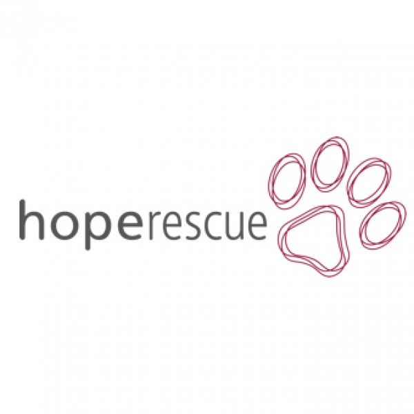 Hope Rescue eCards