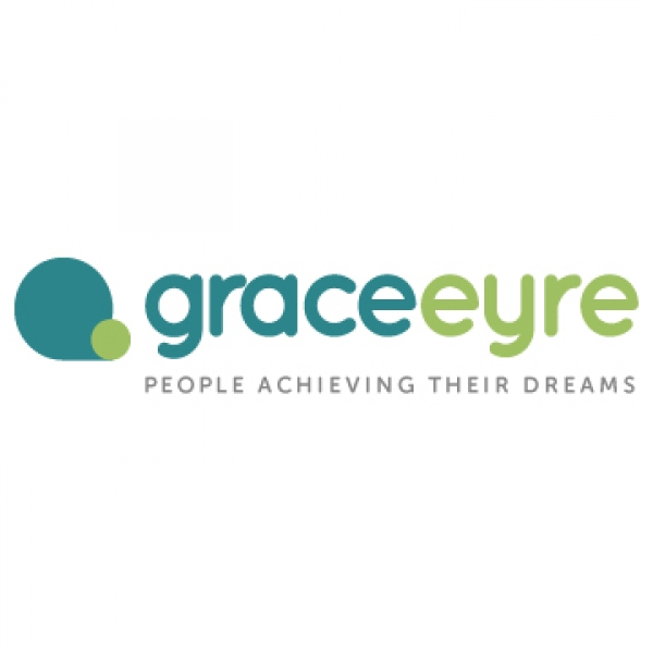 The Grace Eyre Foundation eCards