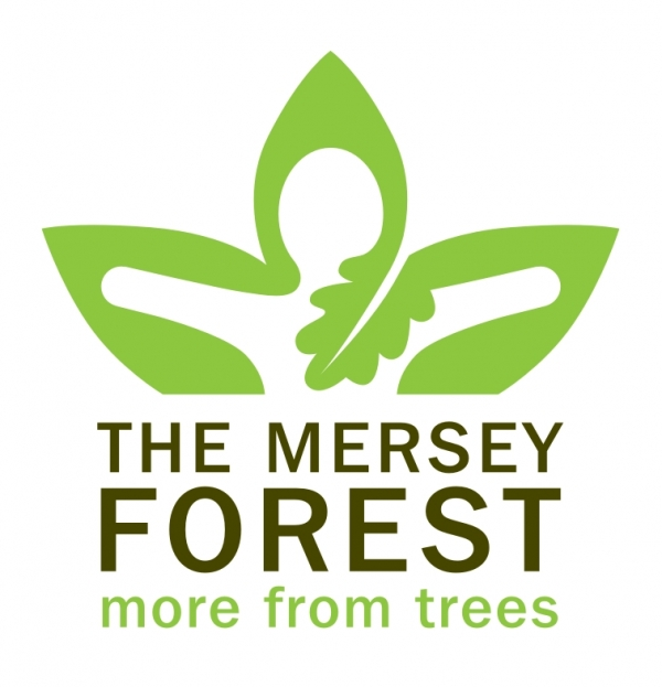 Mersey Forest Foundation eCards