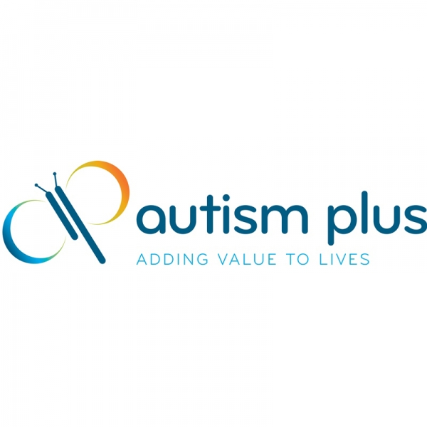 Autism Plus eCards
