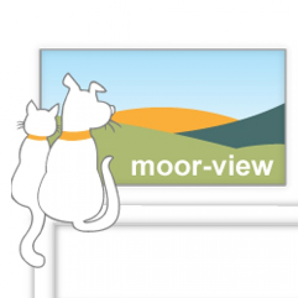 Moor View Dog Rescue eCards