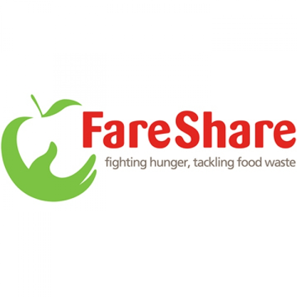 FareShare eCards