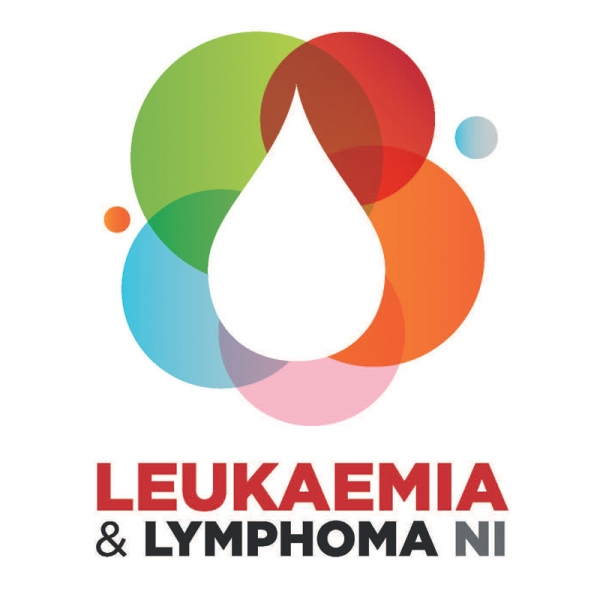 Leukaemia & Lymphoma NI eCards