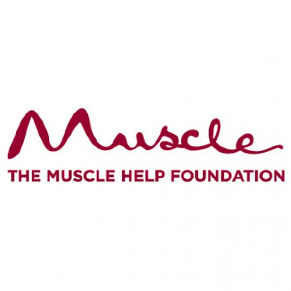 Muscle Help Foundation eCards
