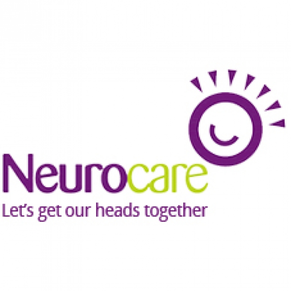 Neurocare eCards