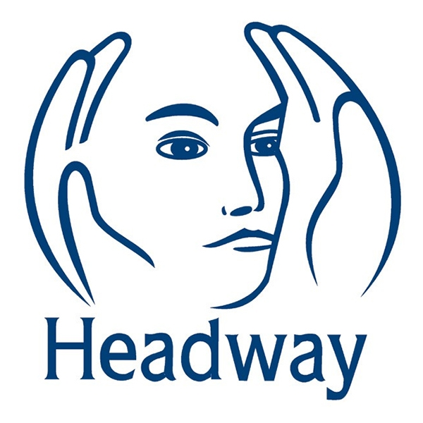 Headway – the brain injury association eCards