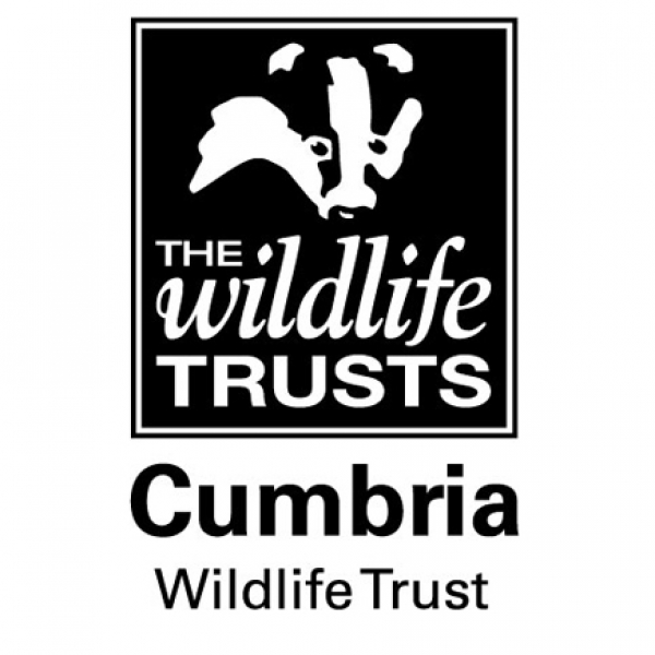 Cumbria Wildlife Trust eCards