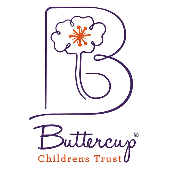 Buttercup Children's Trust eCards