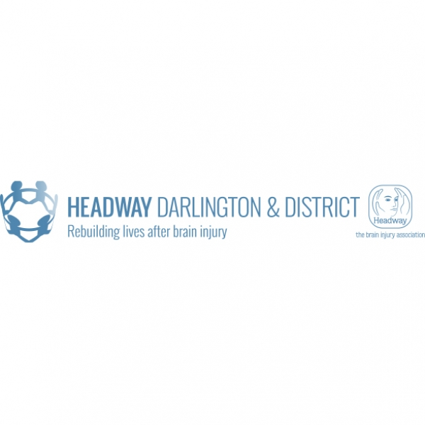 Headway Darlington and District eCards