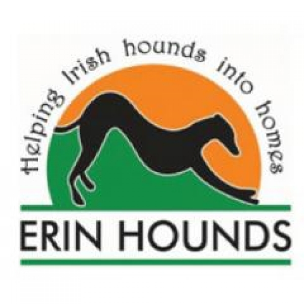Erin Hounds eCards