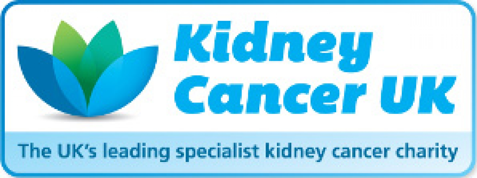 Kidney Cancer UK eCards