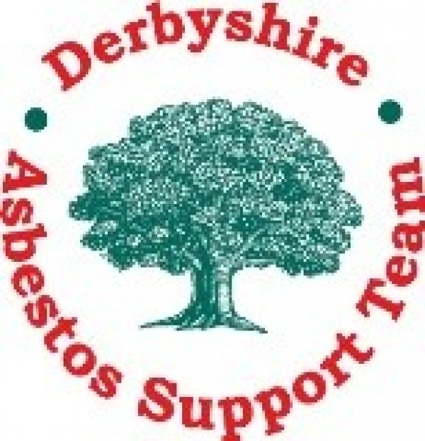 Derbyshire Asbestos Support Team eCards