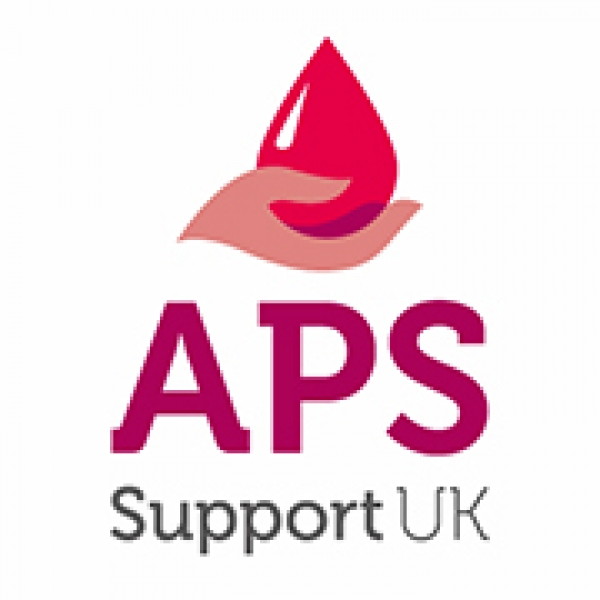 APS Support UK eCards
