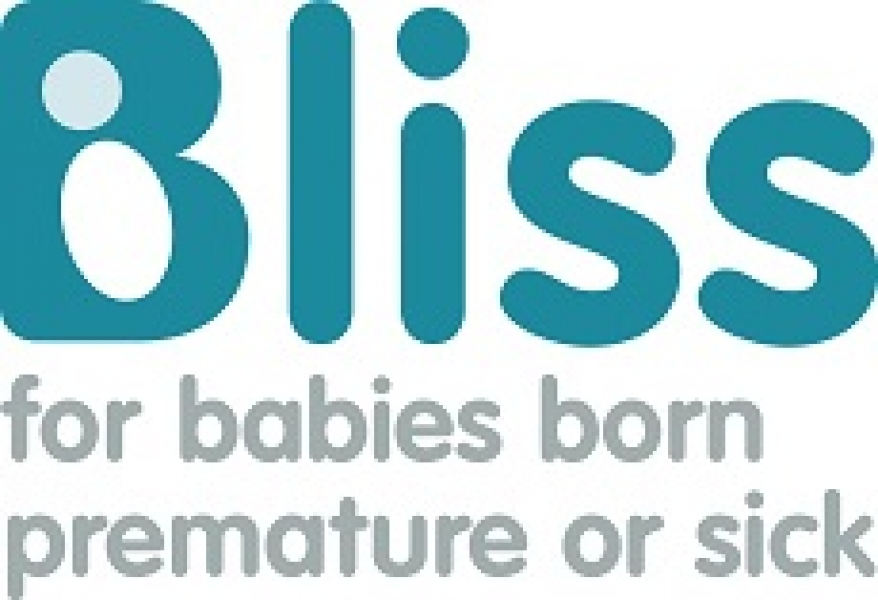 Bliss eCards
