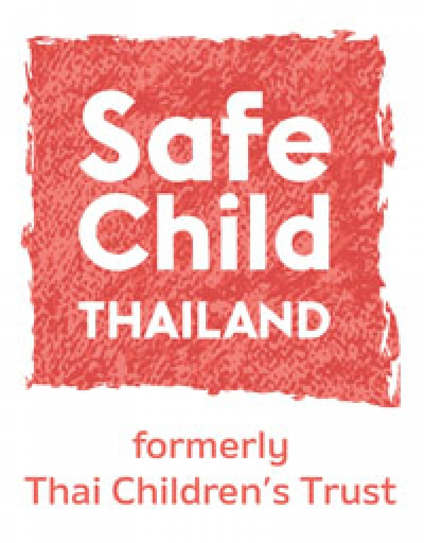 Safe Child Thailand eCards