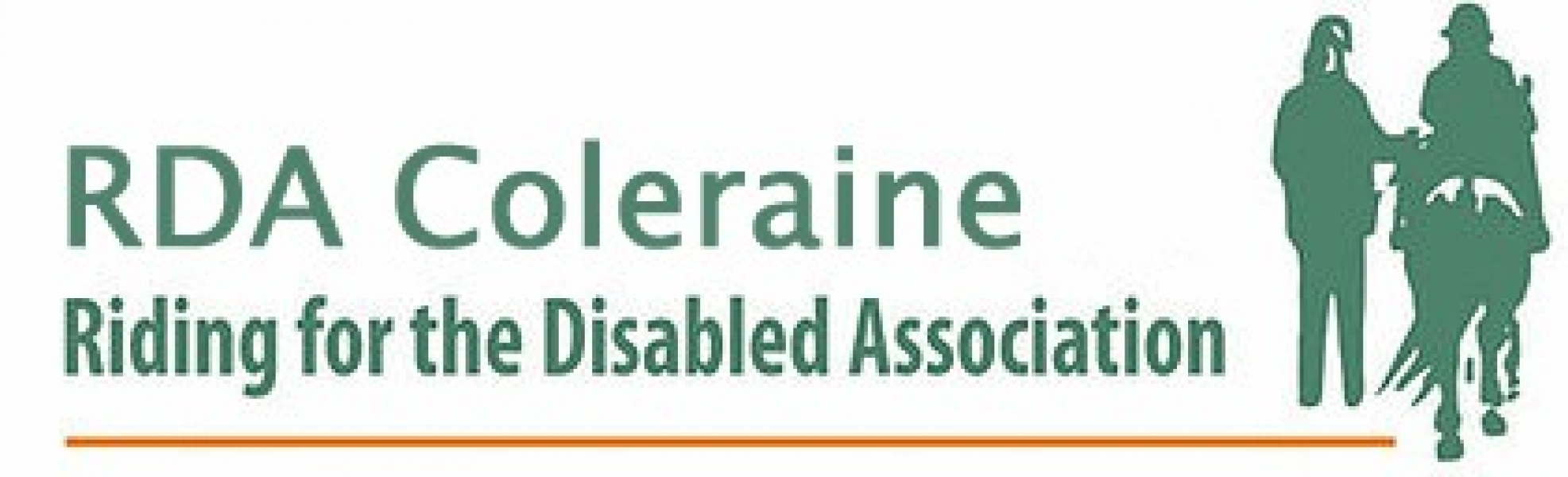 Riding for the Disabled Association - Coleraine Group eCards