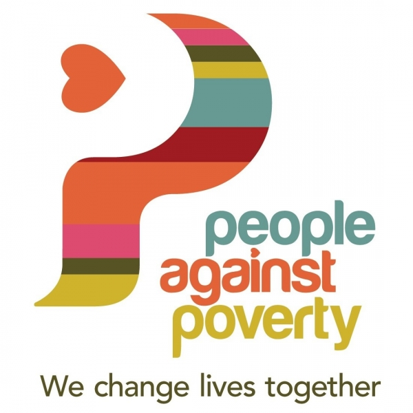 People against Poverty eCards