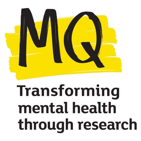 MQ:Transforming Mental Health eCards