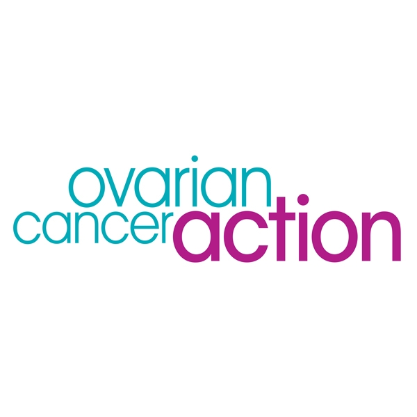 Ovarian Cancer Action eCards