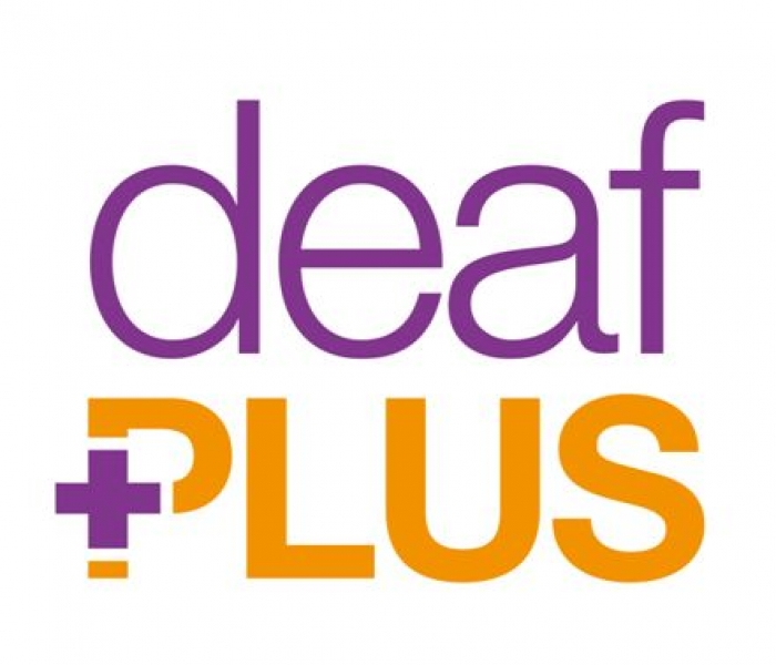 deafPLUS eCards