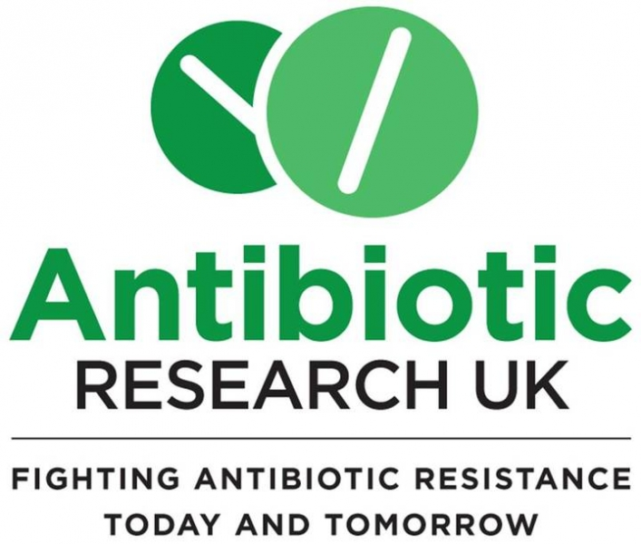 Antibiotic Research UK eCards