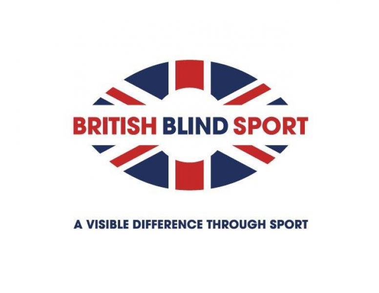 British Blind Sport eCards