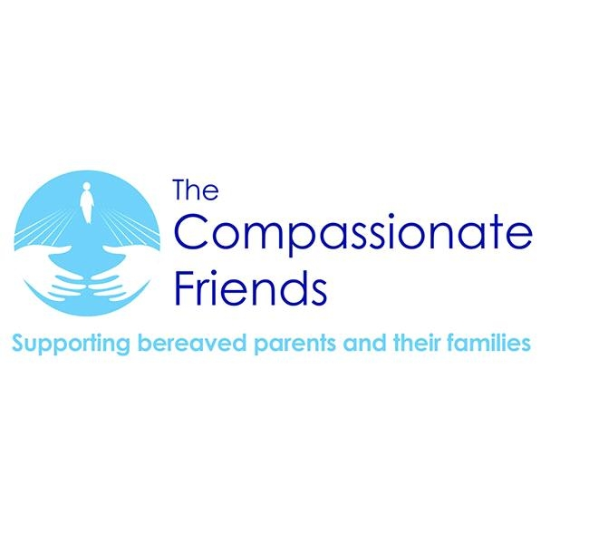 The Compassionate Friends eCards