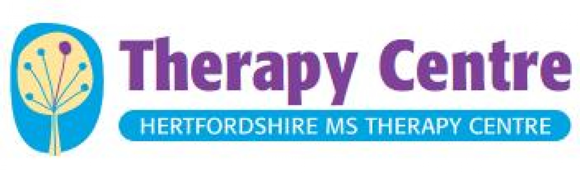 The Herts MS Therapy Centre eCards