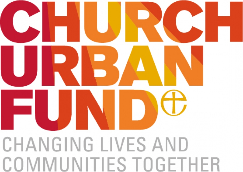 Church Urban Fund eCards
