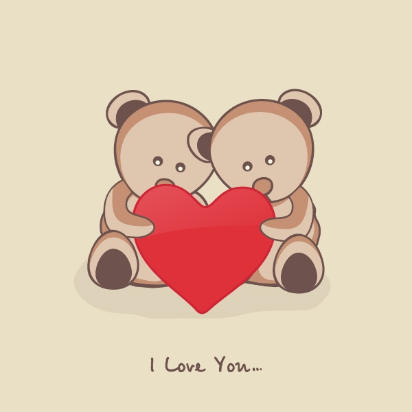 send a valentines day e card ecards