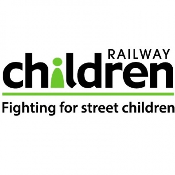 Railway Children eCards
