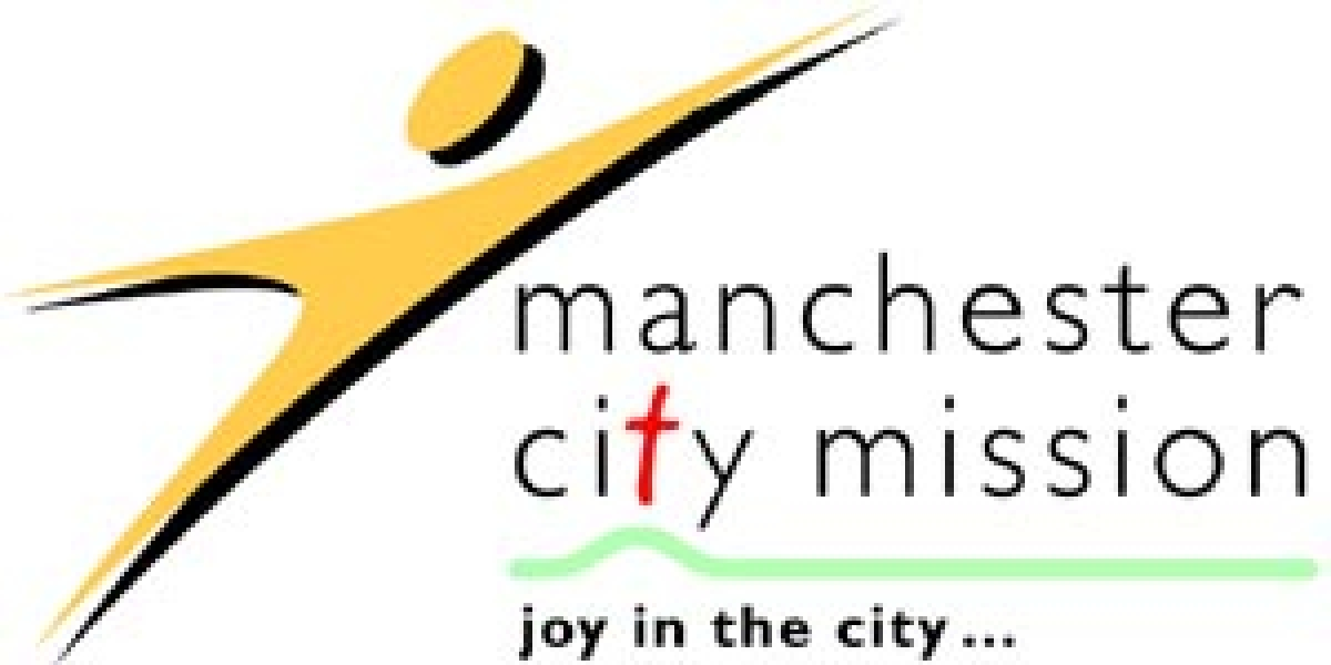 Manchester City Mission eCards