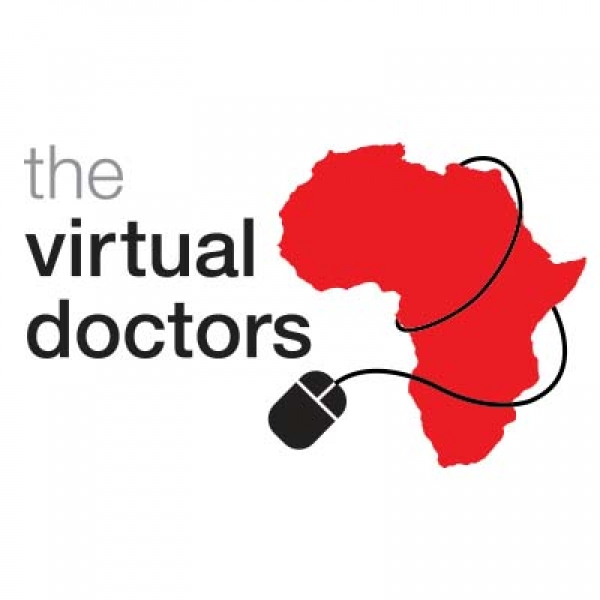 the Virtual Doctors eCards