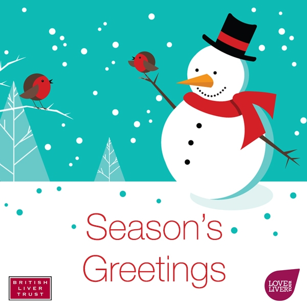 Listed charities support amazing causes instead of sending each send christmas e cards ecards m4hsunfo
