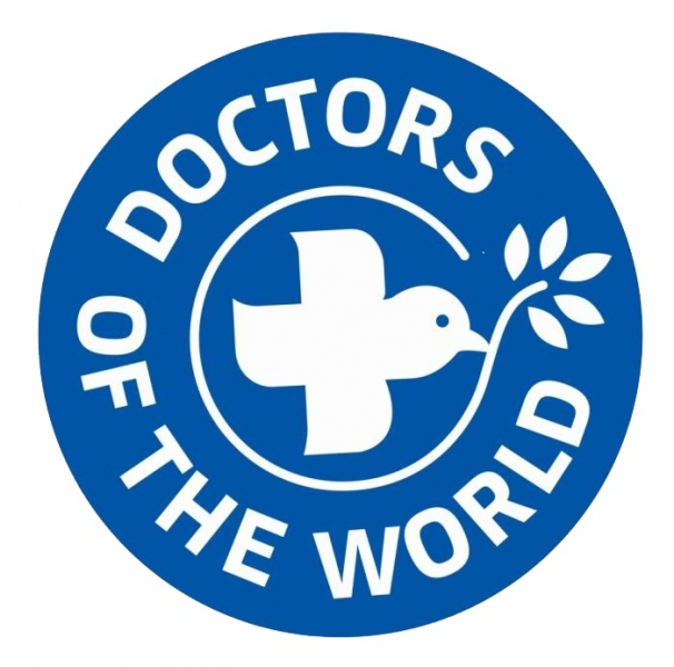 Doctors of the World eCards