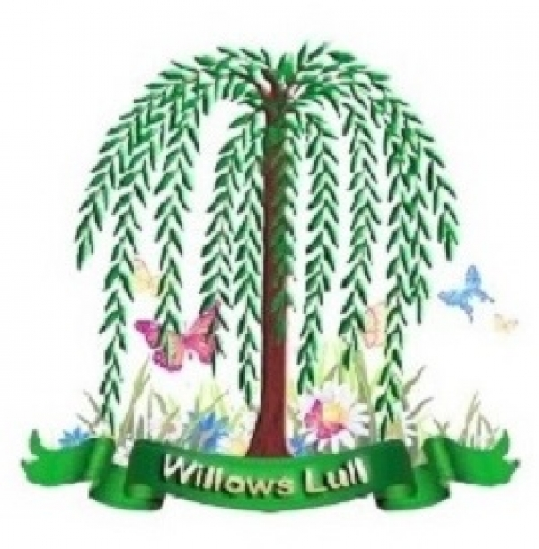 Willows Lull eCards
