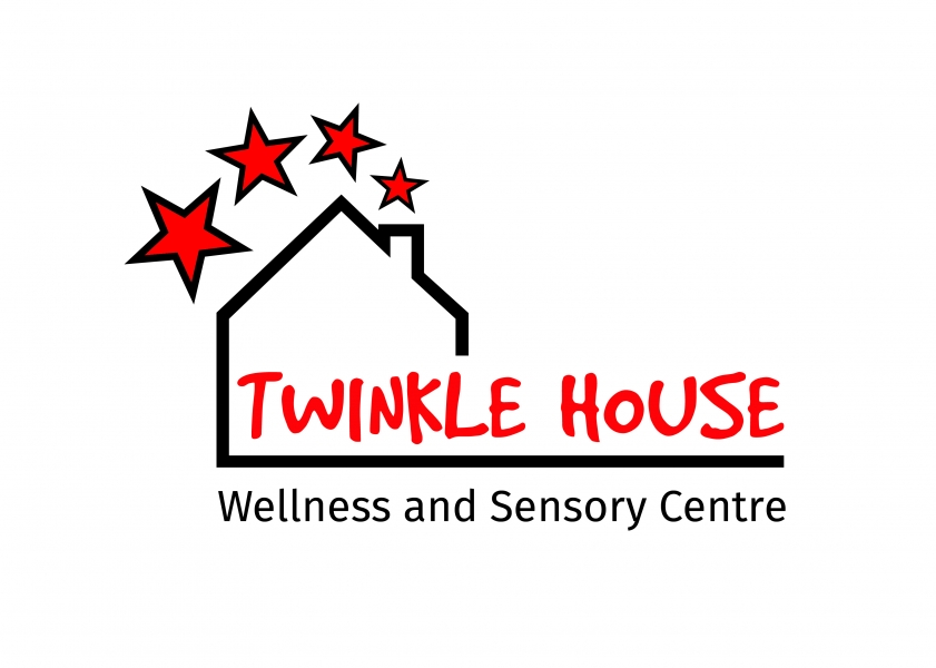 Twinkle House eCards