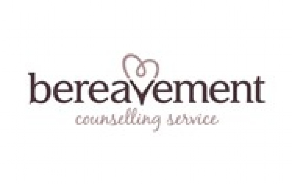 Bereavment Counselling Service eCards