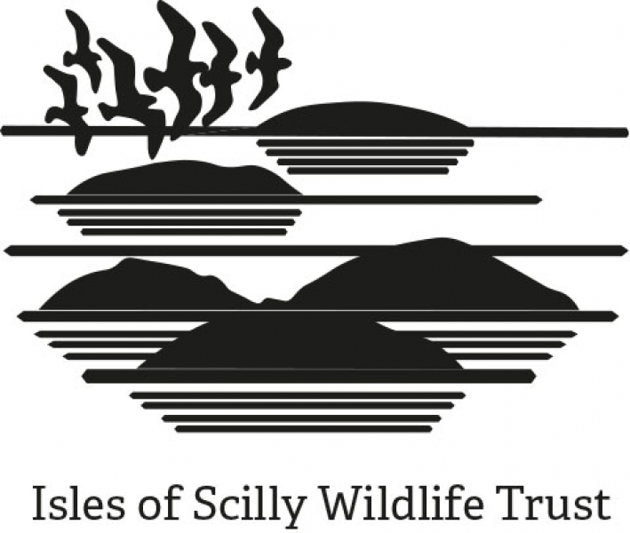 Isles of Scilly Wildlife Trust eCards
