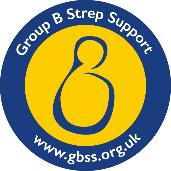 Group B Strep Support eCards