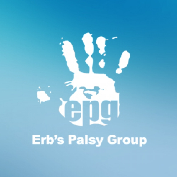 Erbs Palsy Group eCards