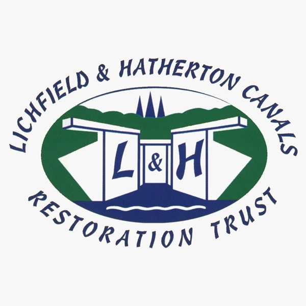 Lichfield and Hatherton Canals Restoration Trust eCards